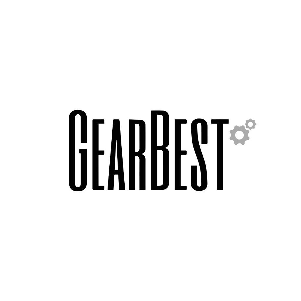 [Gearbest] Бесплатные баллы на ваш профиль (Ежедневная лотерея)