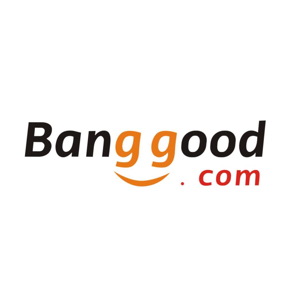-10% на весь ассортимент товаров, кроме электроники, на Banggood