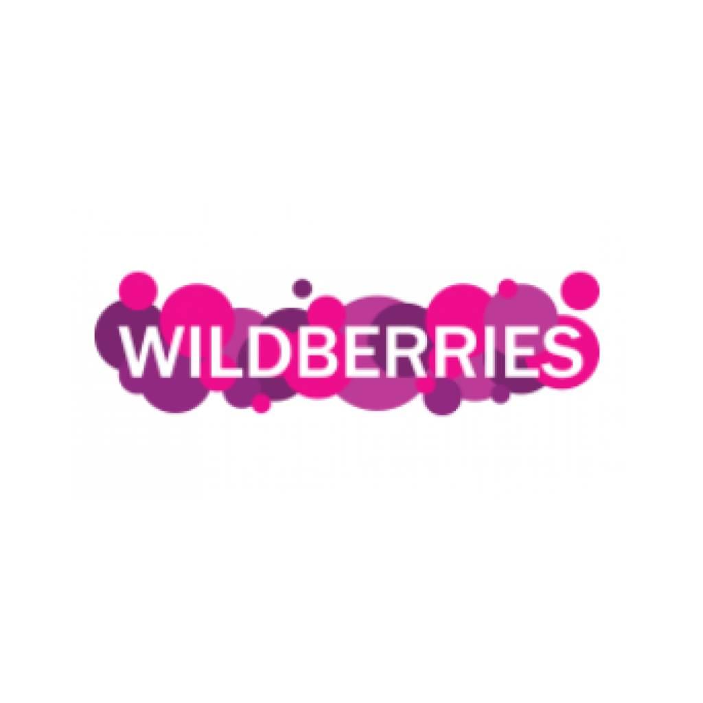 Промокоды WILDBERRIES 1000₽ от 5000₽ и 3000₽ от 15000₽