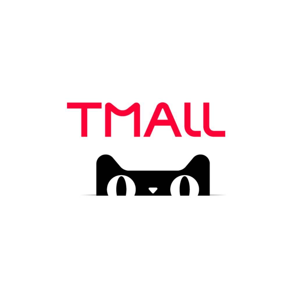 -500₽ на заказ от 5000₽ на подборку товаров на AliExpress Tmall
