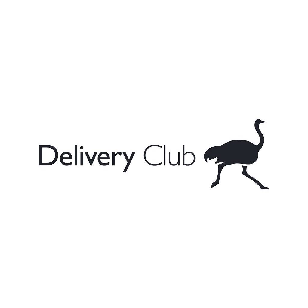 -30% Delivery Club [Краснодар]