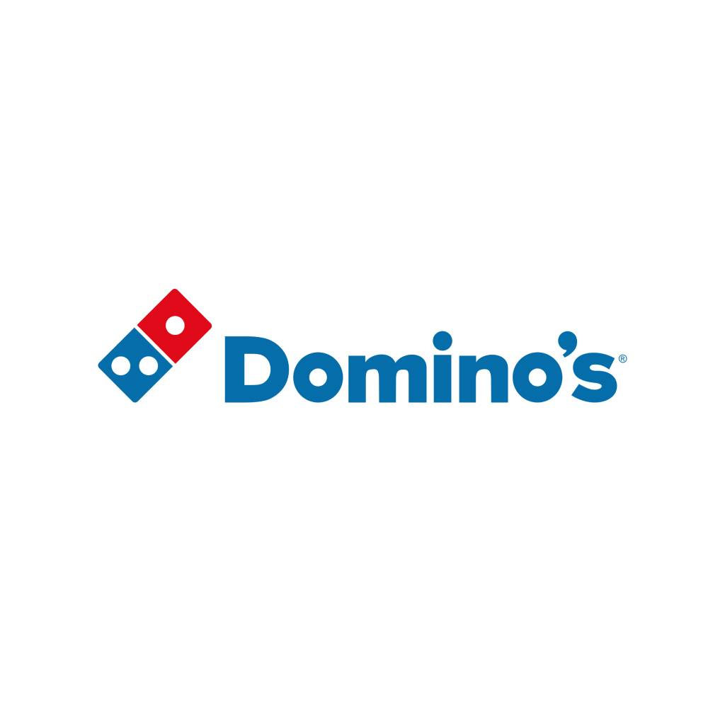 -35% на все меню в Domino's Pizza