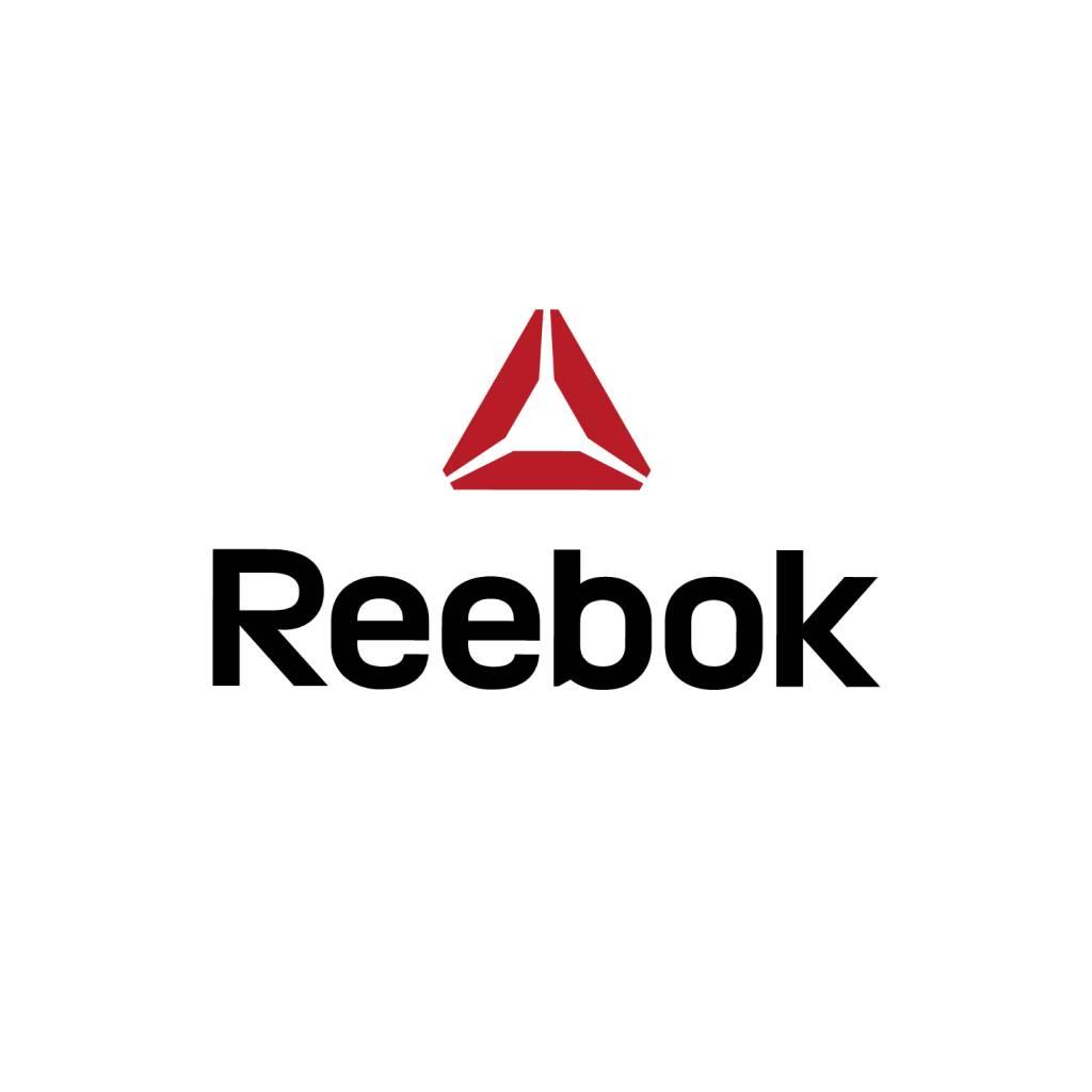 Промокод -20% на Reebok