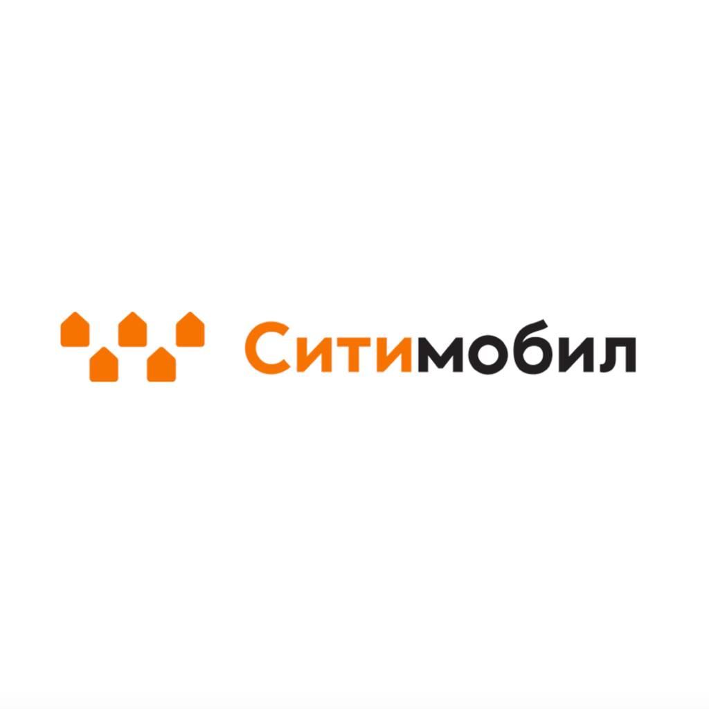 [Казань] Скидка 25% на первые три поездки