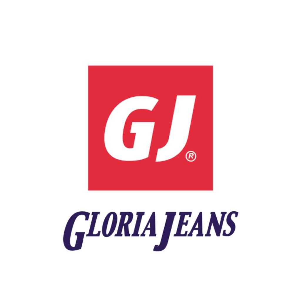 Скидка 20% на футболки, носки и колготки, при заказе от 3 товаров на выделенный ассортимент (не суммируется)