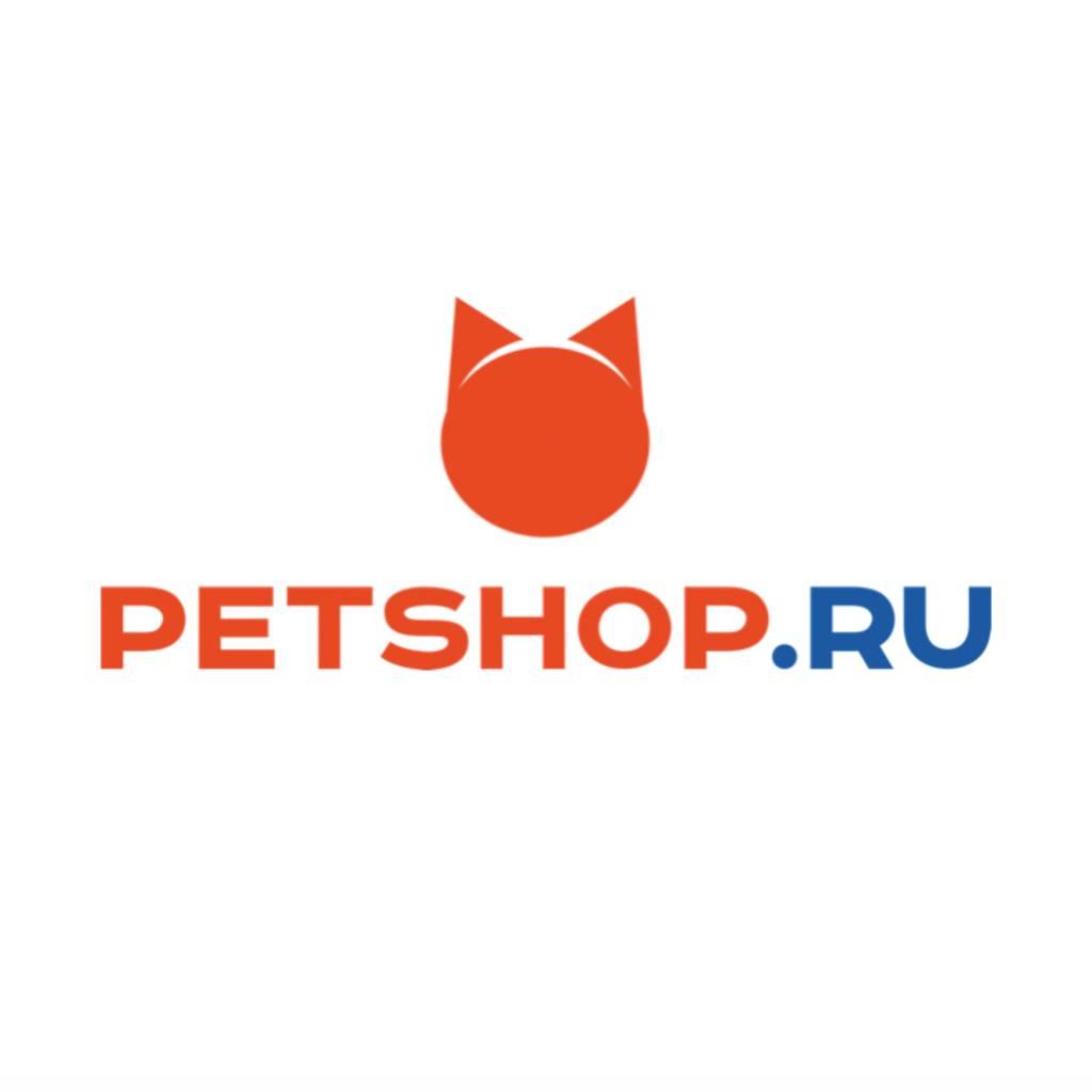 Скидка 10% в Petshop при покупке от 1000 рублей