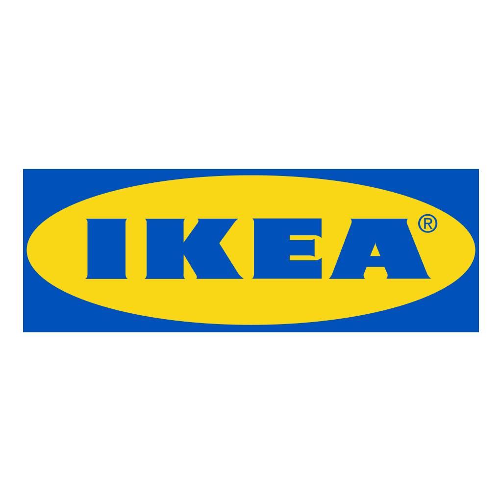 [Не все города]-5000р. на всё для новосёлов в IKEA