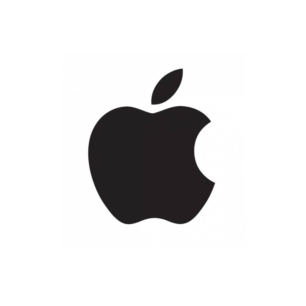 Бесплатно 50 ГБ в iCloud на 4 месяца (Только для новых и зарегистрированных пользователей iCloud с планом 5 ГБ)