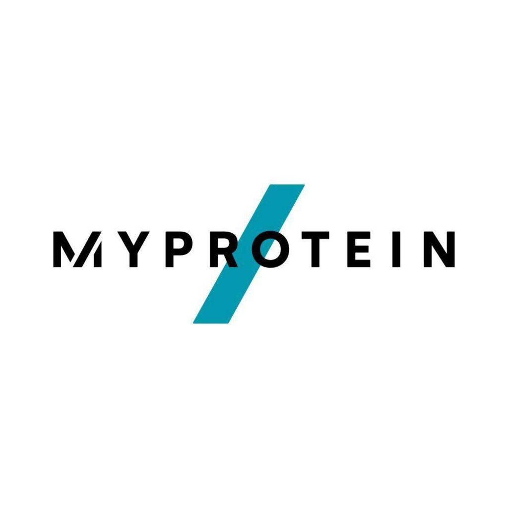 Распродажа до 70% плюс промокод -40% дополнительно в Myprotein