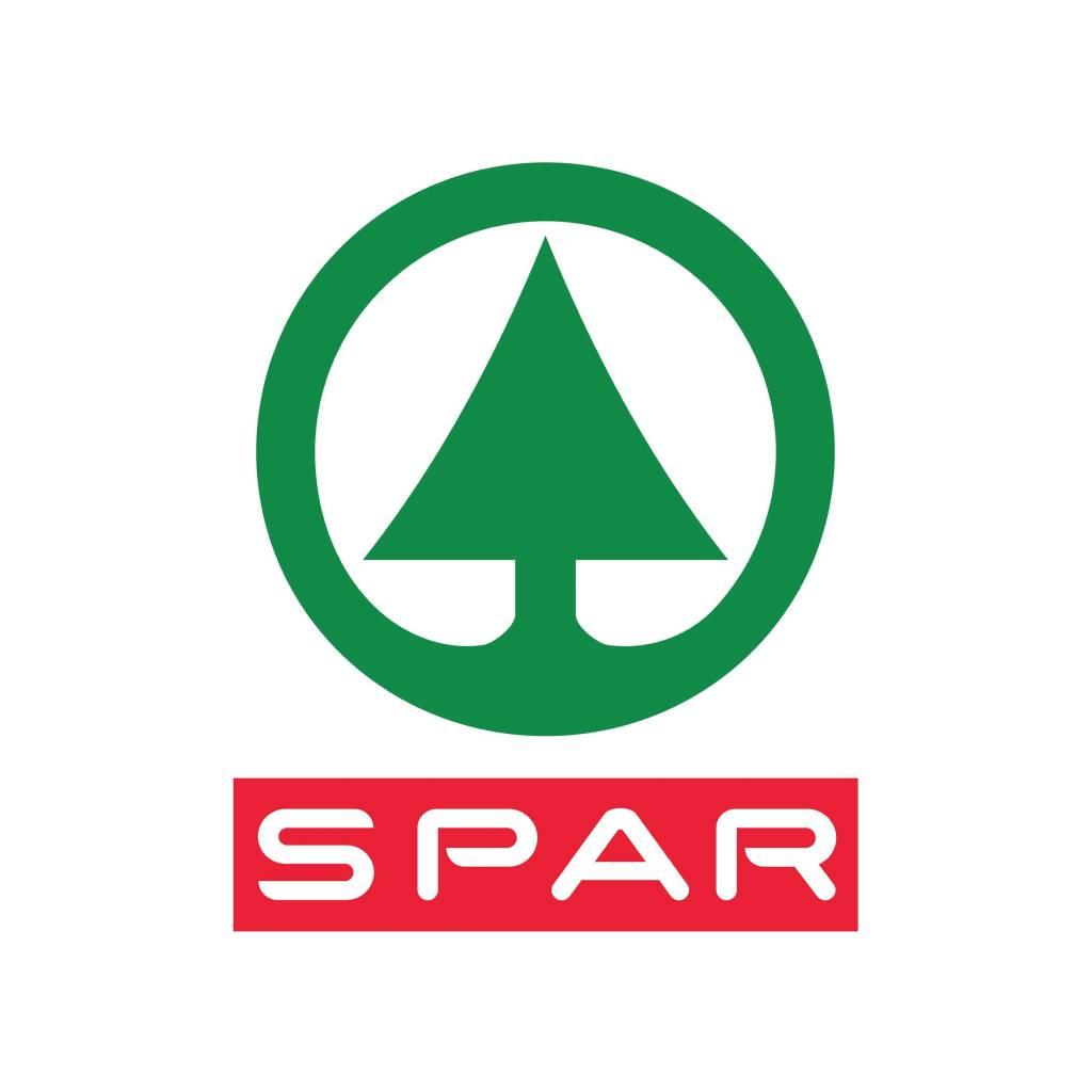 Скидка 7% в SPAR Online