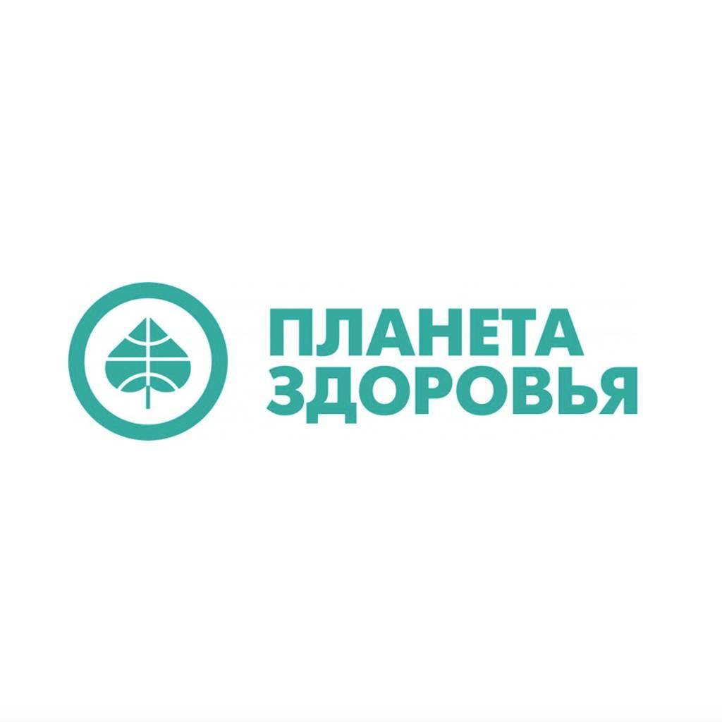 [Москва и МО, возможно другие] Промокод на -10% на заказ (на сайте или в мобильном приложении)