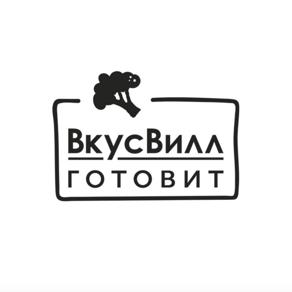 Десерт в подарок жителям Москвы