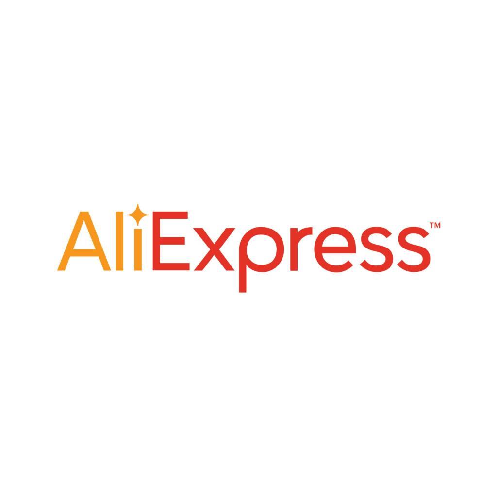 Скидка 300₽ на первый заказ от 600₽ в приложении AliExpress