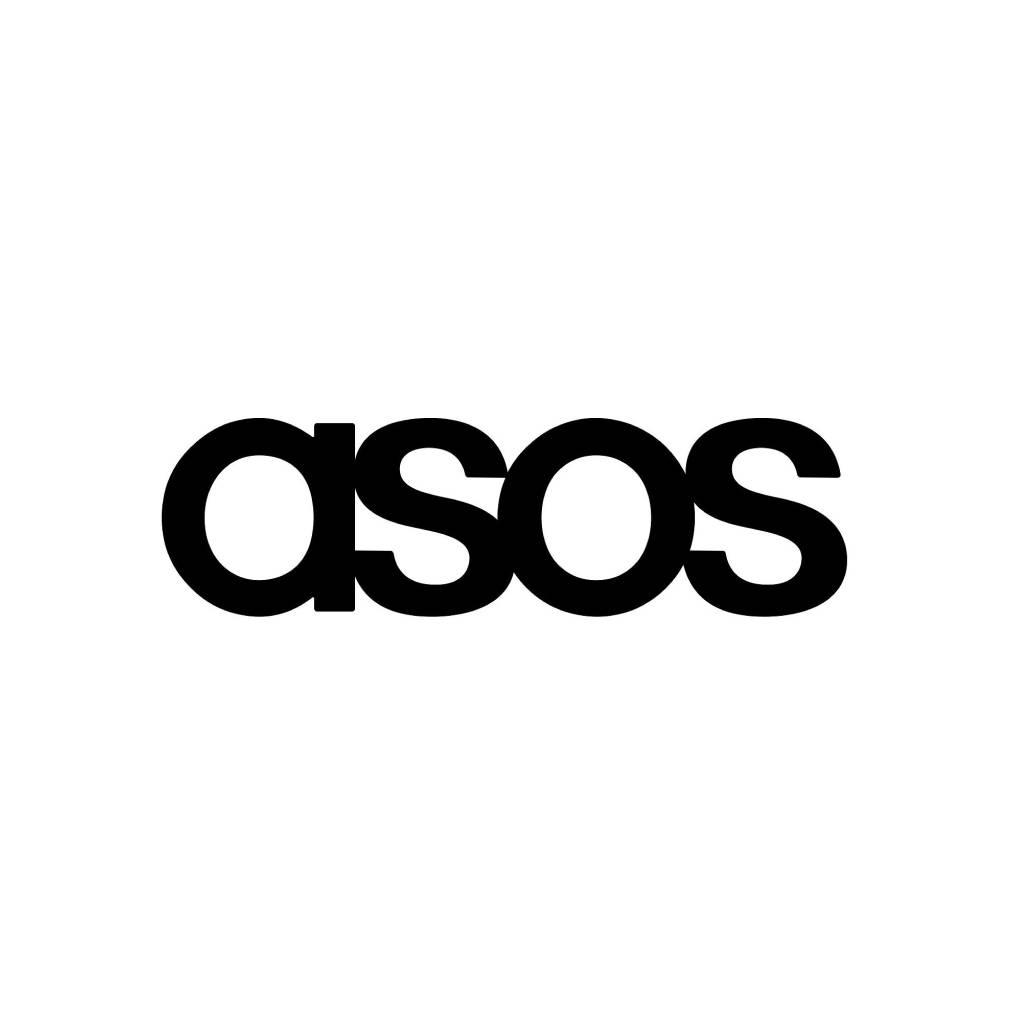 Скидка 20% на все товары ASOS в приложении (Польша)