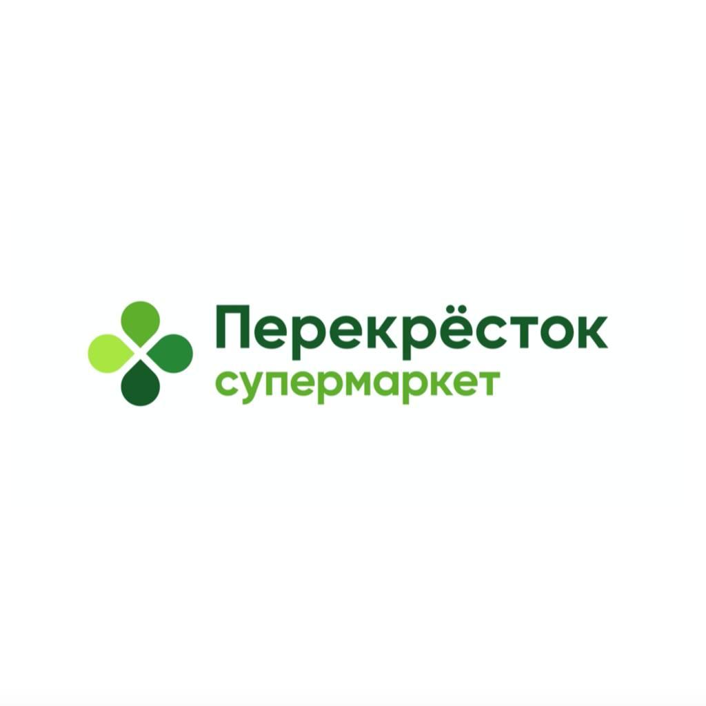 Скидка 300 рублей на первый заказ в магазине Перекрёсток