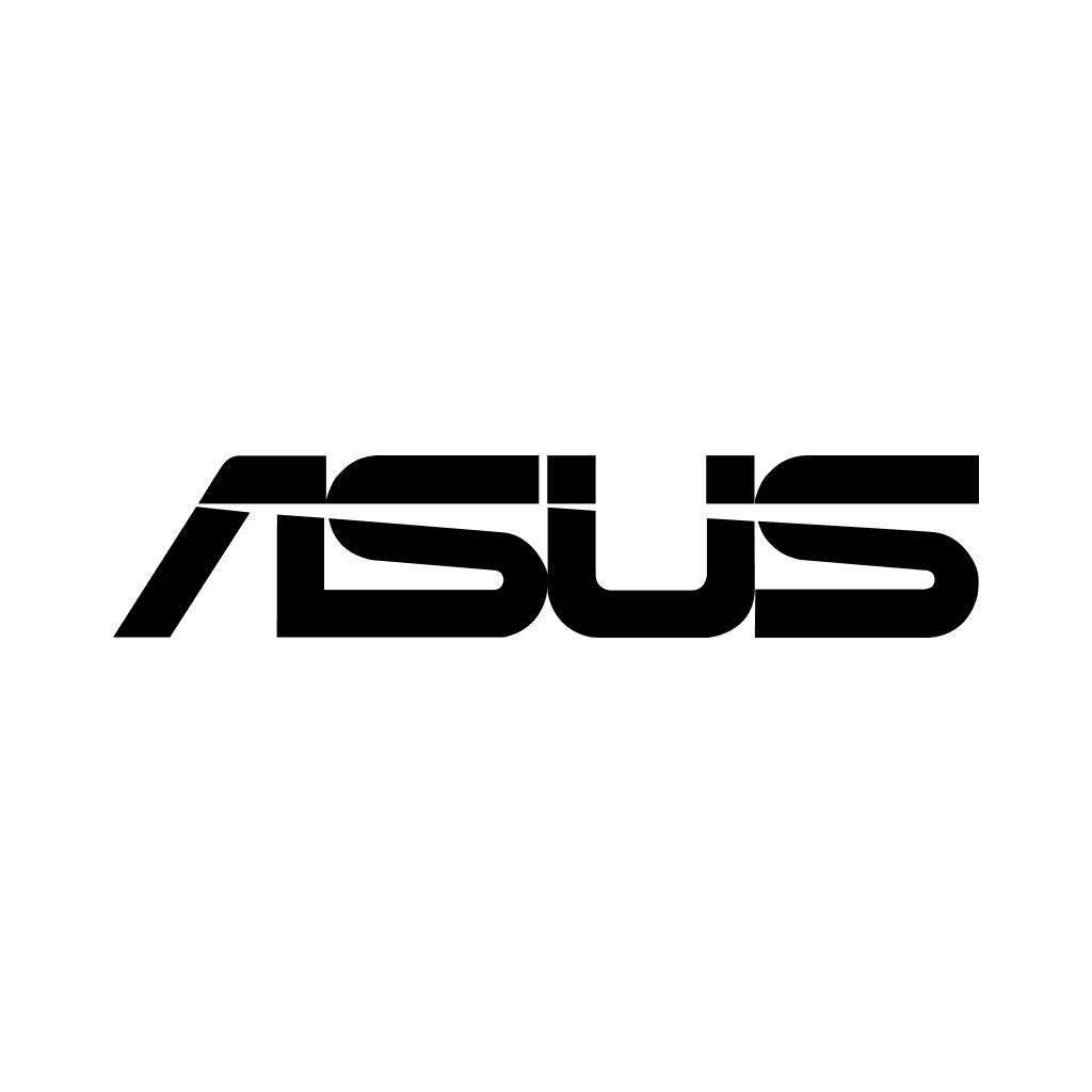 Скидка 20% на игровые аксессуары ASUS ROG