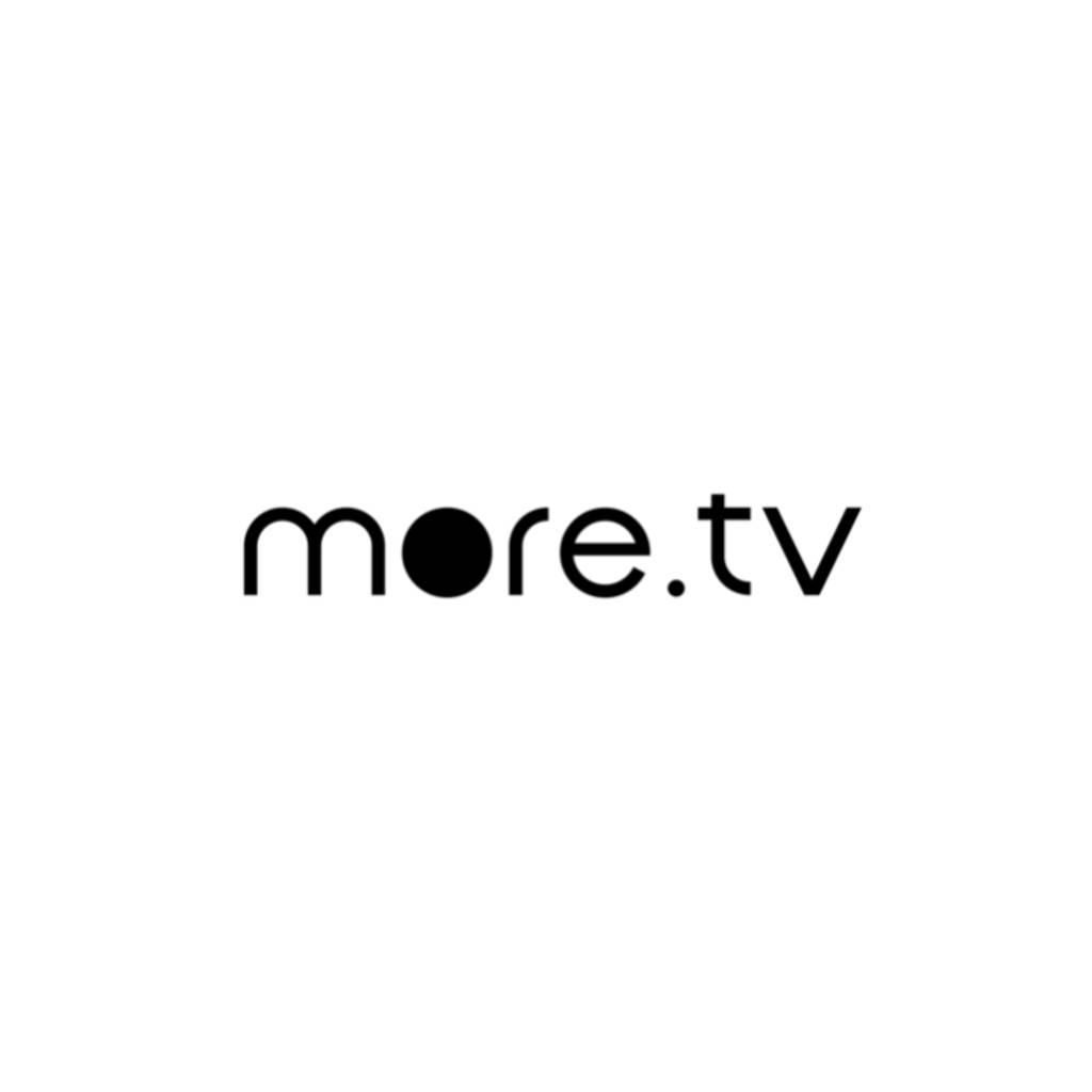 14 дней подписки в онлайн-кинотеатр More TV по промокоду