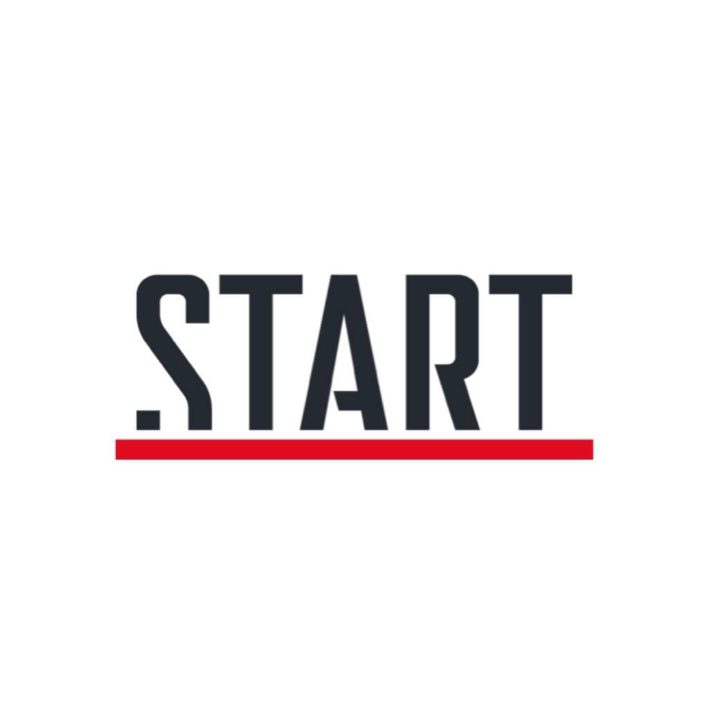 """30 дней бесплатного доступа + скидка до 33% на каталог START и сезона """"Содержанки"""""""