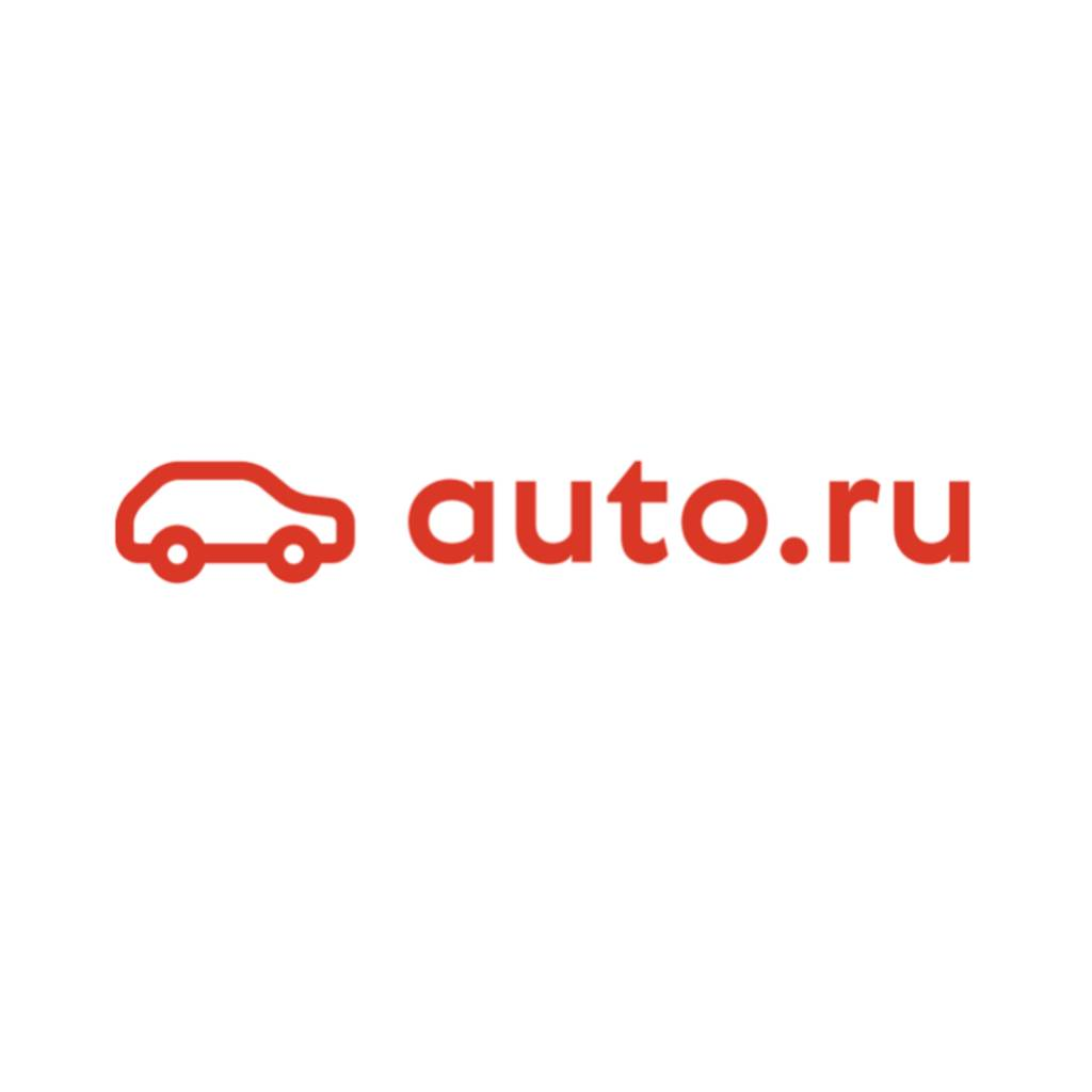 -20% на проверку истории автомобиля от «Про Авто»
