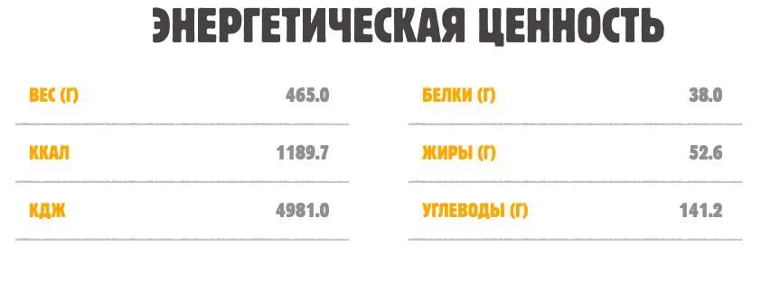 2433-n1e16.jpg