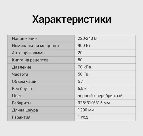 59104.jpg