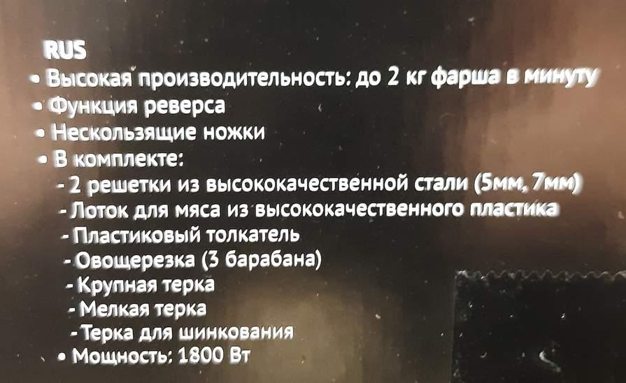 130994.jpg