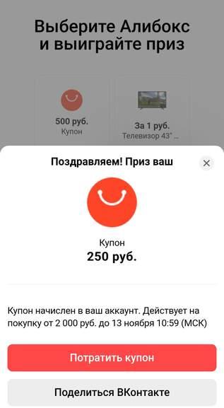 126077.jpg