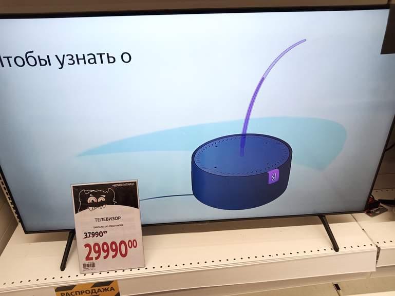135518.jpg