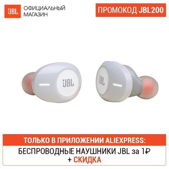 47671-3hBwp.jpg