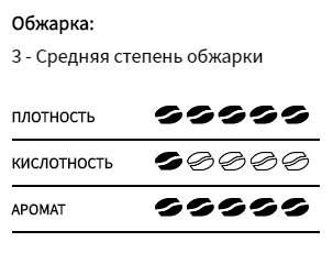 121915.jpg