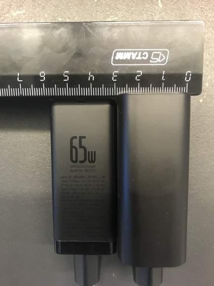 46426-5CnJu.jpg