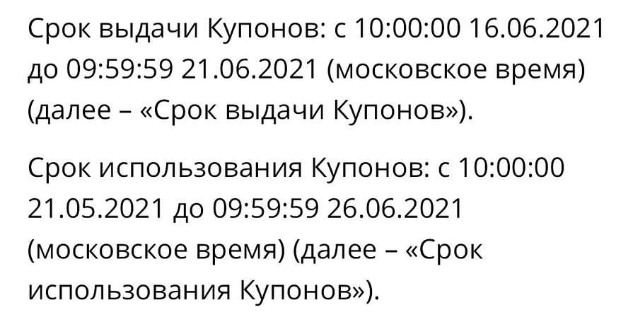 186442-6gKeB.jpg