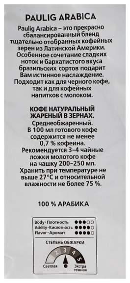 116013.jpg