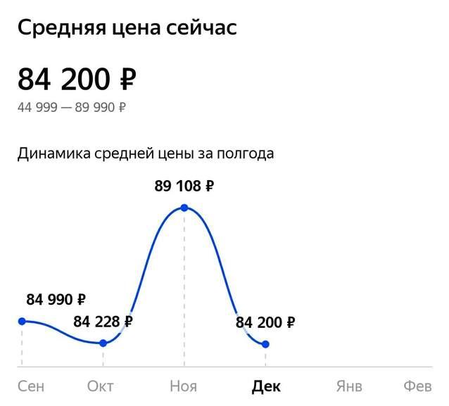 140560.jpg