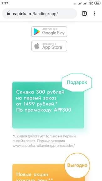 135085.jpg