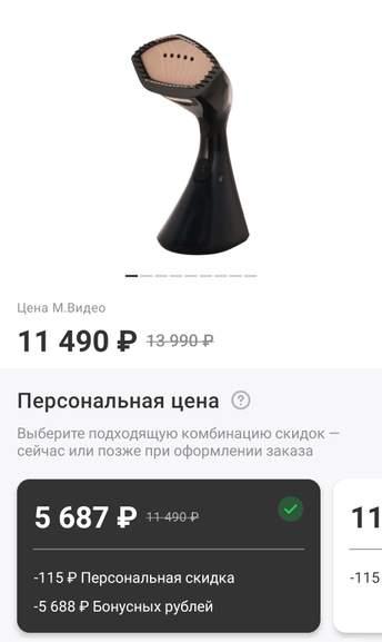 177053.jpg