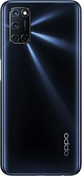 122099.jpg