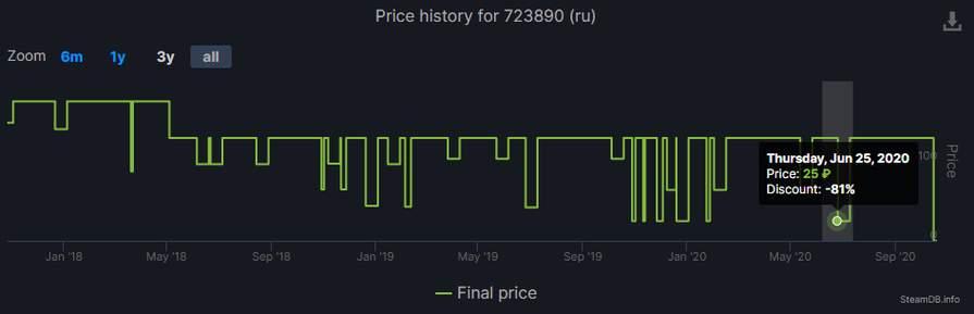 123221.jpg
