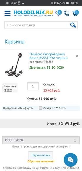 125159.jpg