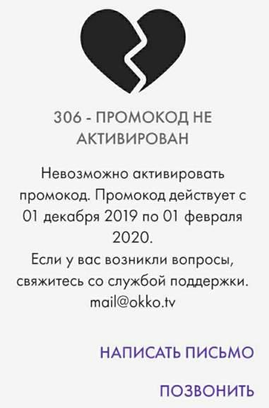 39539.jpg