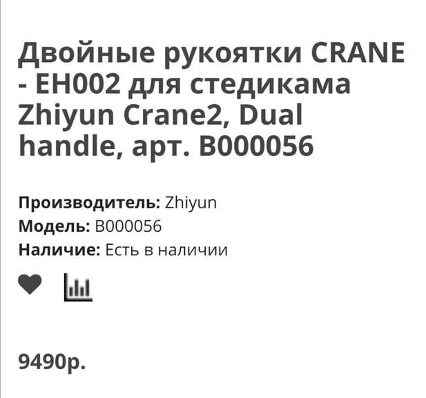 135423.jpg
