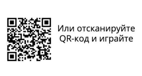 165237.jpg