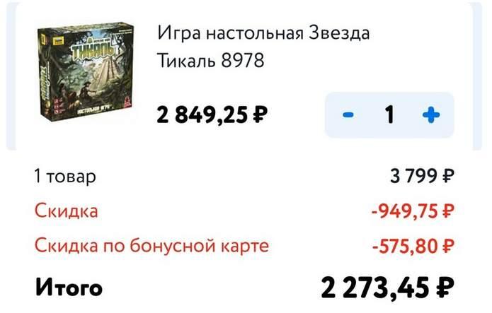121333.jpg