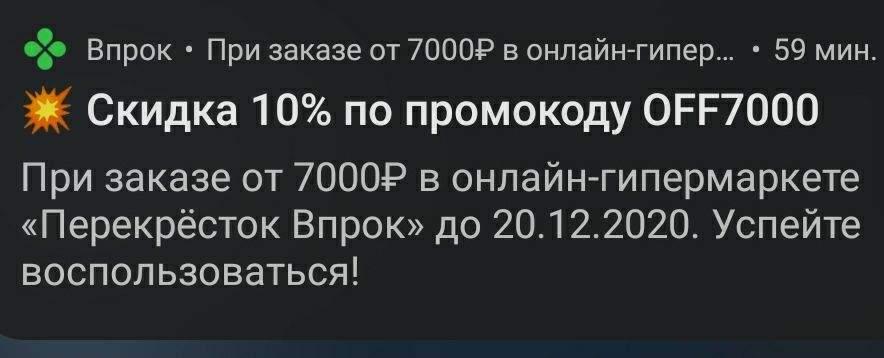 143651.jpg