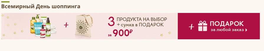 9081-EXhPc.jpg