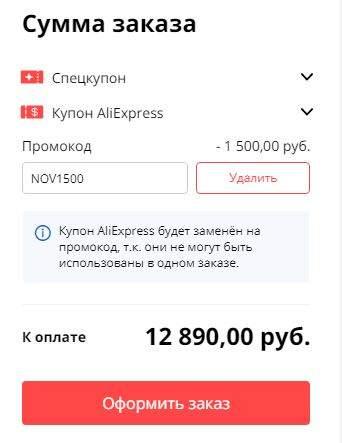 131340.jpg