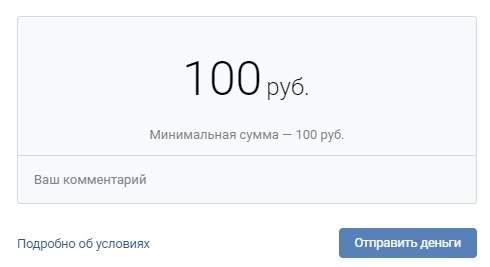 21058.jpg