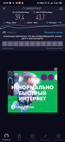130486.jpg