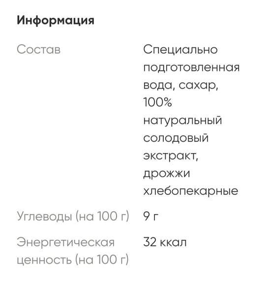 111108-Fvrx9.jpg