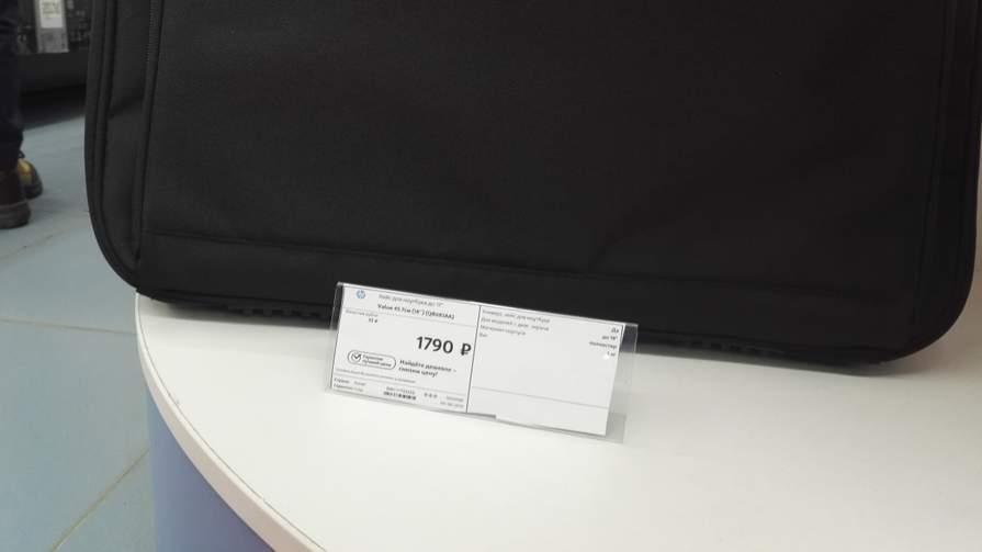 91185-FxZhq.jpg